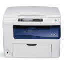 Xerox WorkCentre 6025, MFP kolor A4, 3 w 1