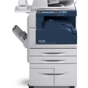 Xerox WorkCentre 5945i / 5955i